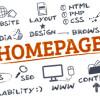 Website mit WordPress CMS