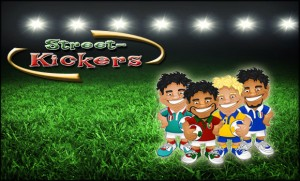 street-kickers