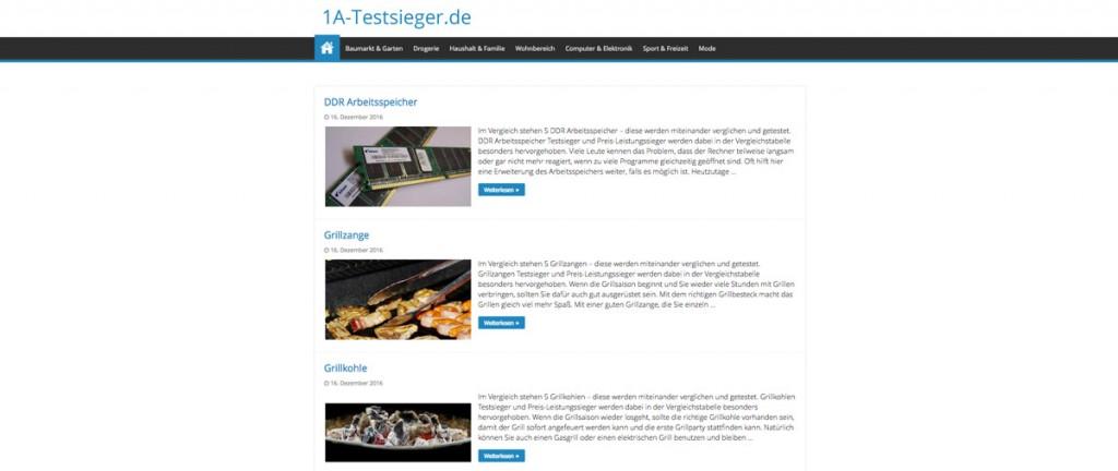1a-testsieger