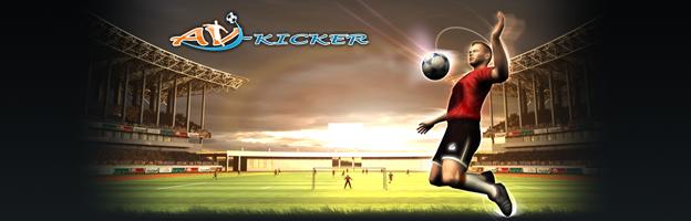 av-kicker